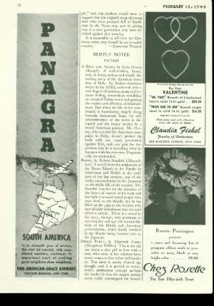 February 12, 1944 P. 78