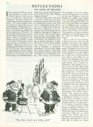 December 8, 1980 P. 158