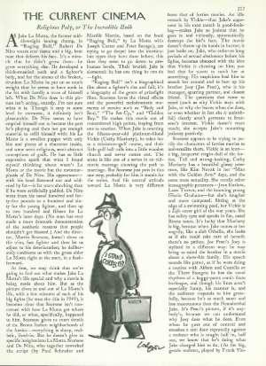 December 8, 1980 P. 217