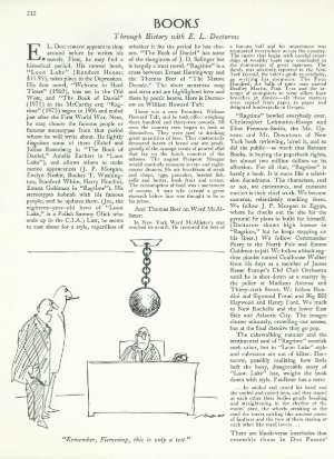 December 8, 1980 P. 232