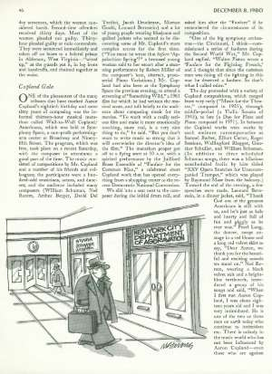 December 8, 1980 P. 47