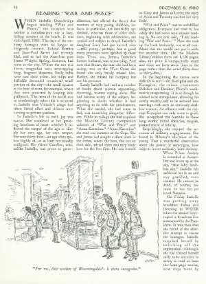 December 8, 1980 P. 48