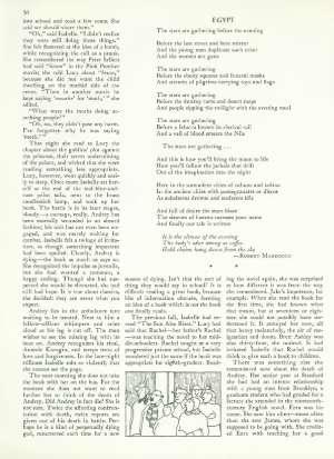 December 8, 1980 P. 50
