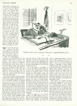 December 8, 1980 P. 52