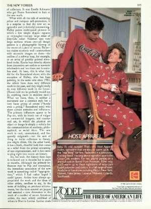 November 24, 1986 P. 104