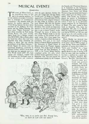 November 24, 1986 P. 114
