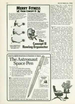 November 24, 1986 P. 121