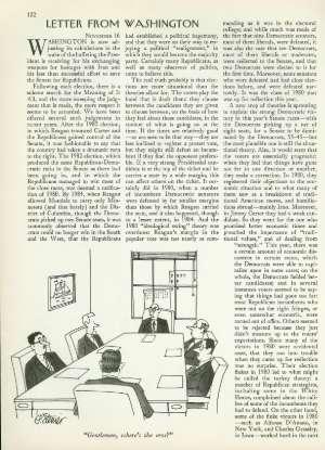 November 24, 1986 P. 122