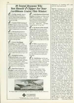 November 24, 1986 P. 139