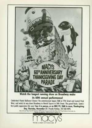 November 24, 1986 P. 37