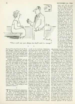 November 24, 1986 P. 38