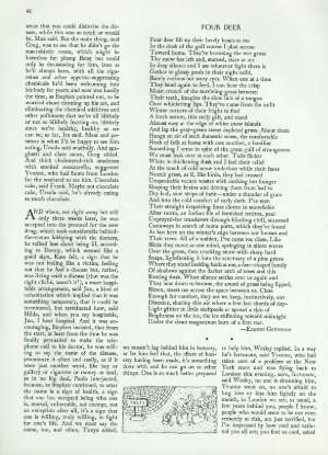 November 24, 1986 P. 46