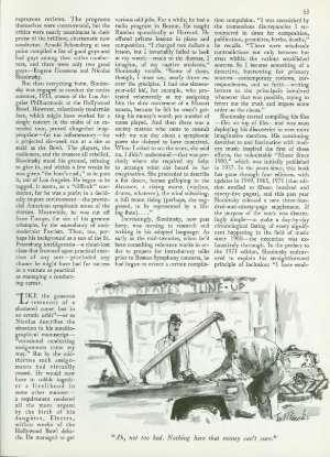 November 24, 1986 P. 52