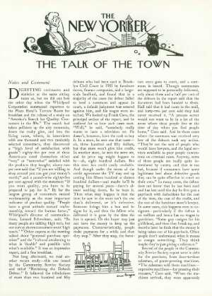 July 11, 1983 P. 31
