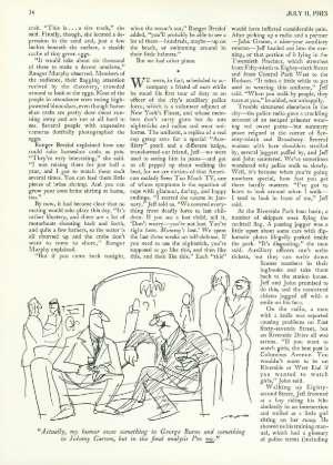 July 11, 1983 P. 35