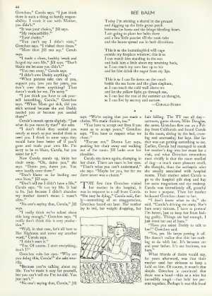 July 11, 1983 P. 44