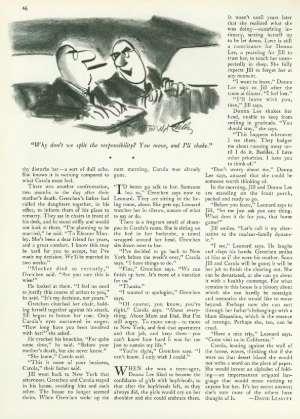 July 11, 1983 P. 47