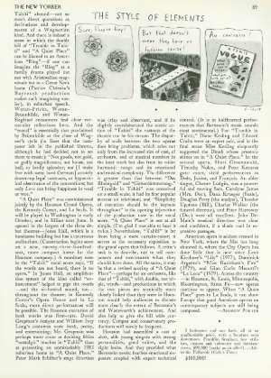 July 11, 1983 P. 88