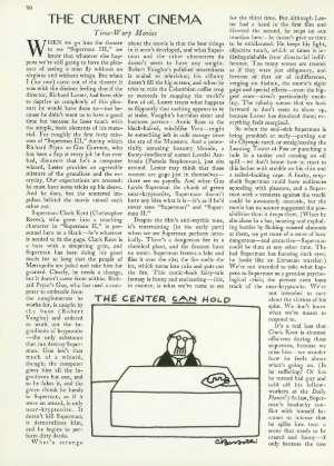 July 11, 1983 P. 90