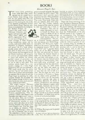July 11, 1983 P. 96