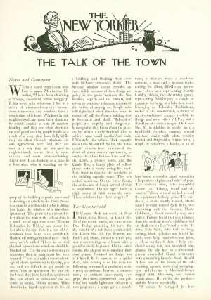 August 7, 1971 P. 21