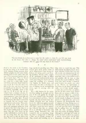 August 7, 1971 P. 26