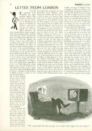 August 7, 1971 P. 68