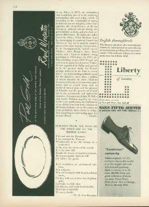 September 21, 1957 P. 118