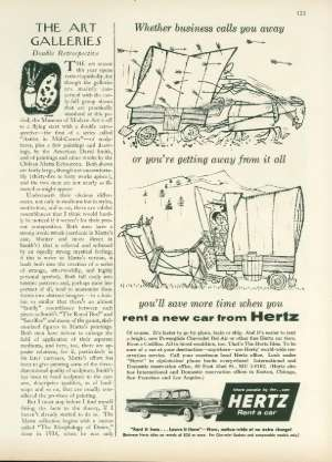 September 21, 1957 P. 123