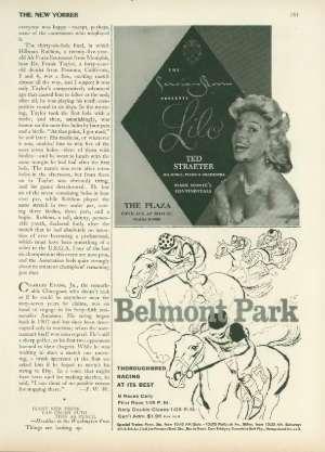 September 21, 1957 P. 160
