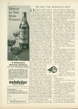 September 21, 1957 P. 162