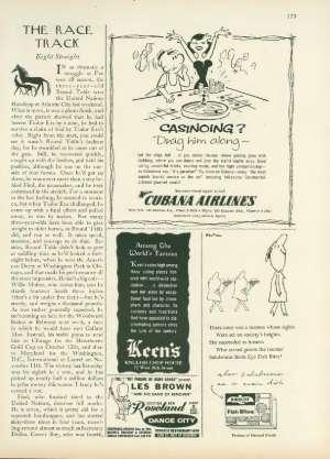 September 21, 1957 P. 179