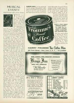 September 21, 1957 P. 181