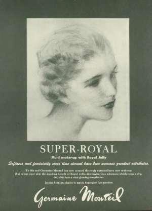 September 21, 1957 P. 33