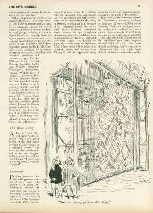 September 21, 1957 P. 34