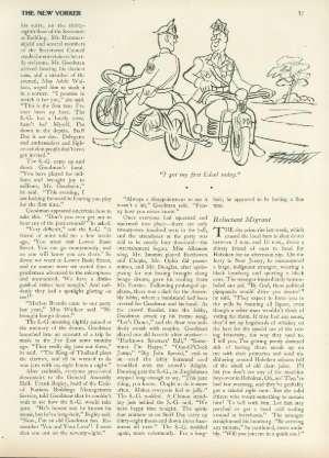 September 21, 1957 P. 36
