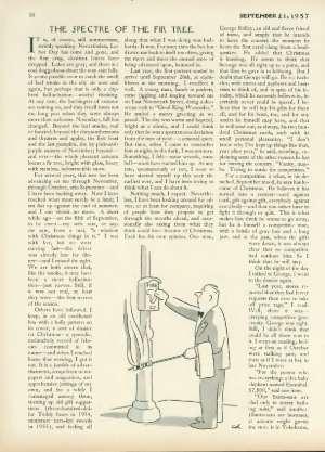 September 21, 1957 P. 38
