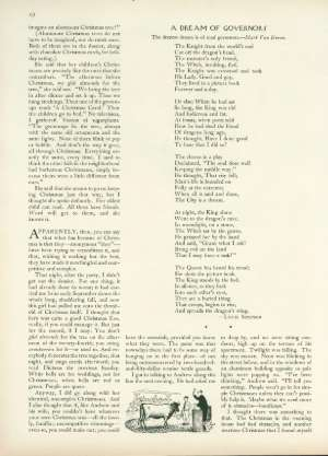 September 21, 1957 P. 40