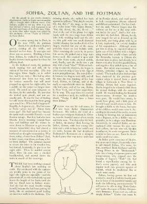 September 21, 1957 P. 43
