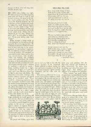 September 21, 1957 P. 46
