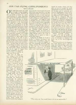 September 21, 1957 P. 78