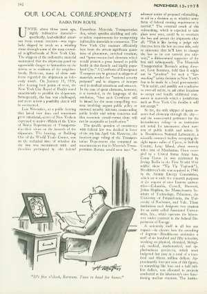 November 13, 1978 P. 142