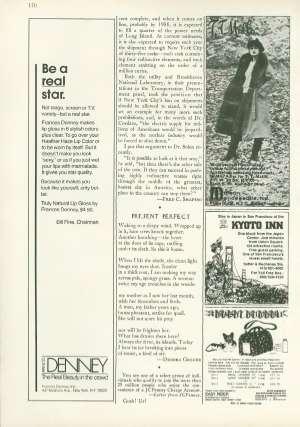 November 13, 1978 P. 170