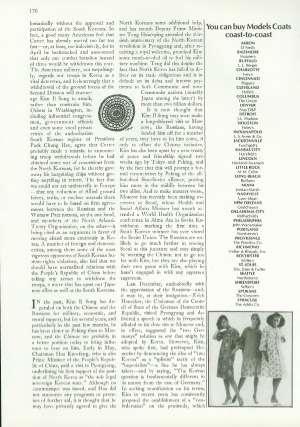 November 13, 1978 P. 176