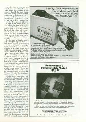 November 13, 1978 P. 179