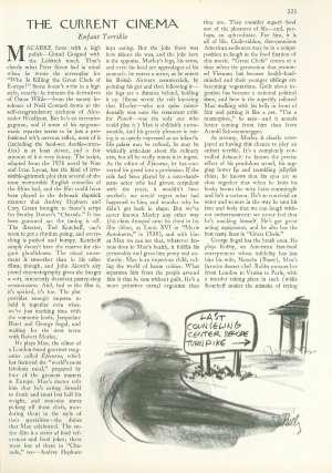 November 13, 1978 P. 223