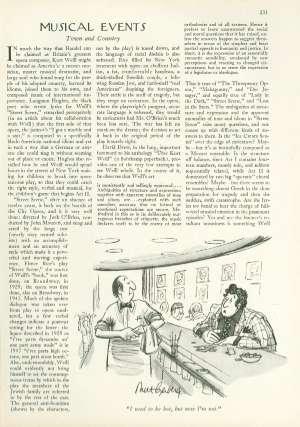 November 13, 1978 P. 231