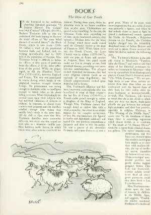 November 13, 1978 P. 246