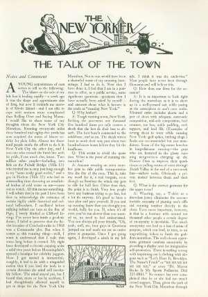 November 13, 1978 P. 39