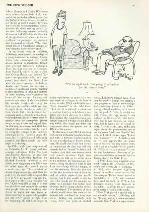 November 13, 1978 P. 40
